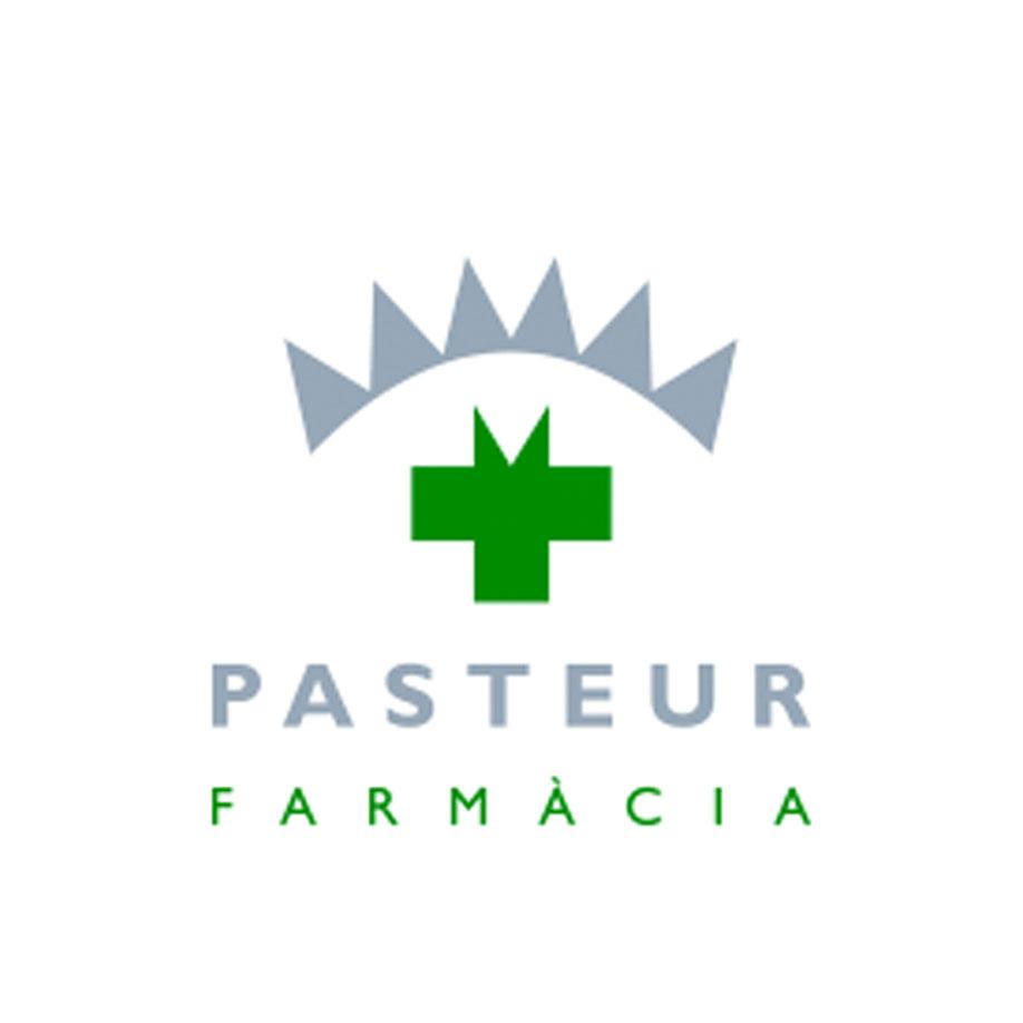 Farmàcia Pasteur forma part de CityXerpa!