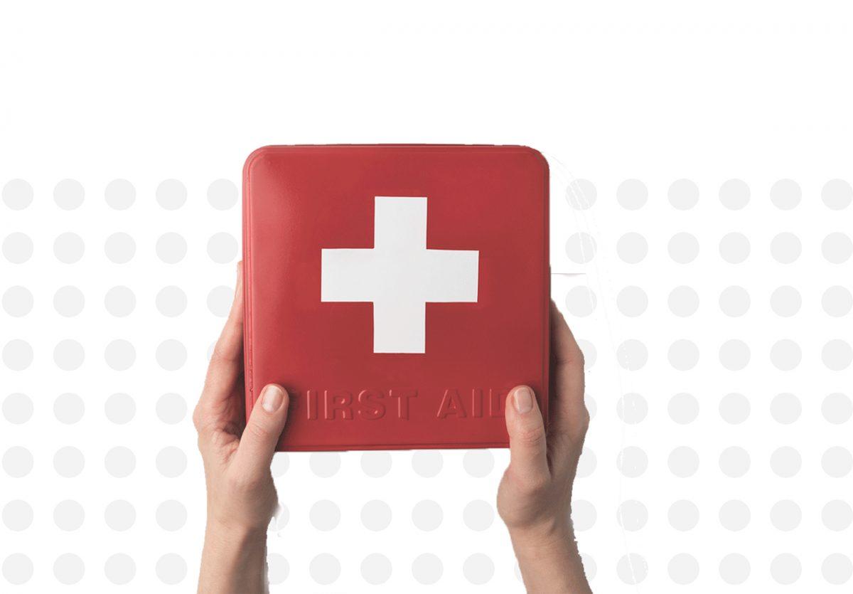 Urgencies médiques? Demana farmacia a domicili a CityXerpa Andorra.