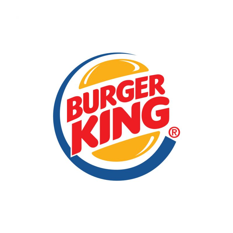 Burger King forma part de CityXerpa Andorra!