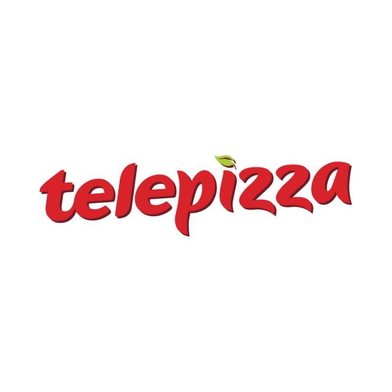 Telepizza forma part de CityXerpa Andorra!