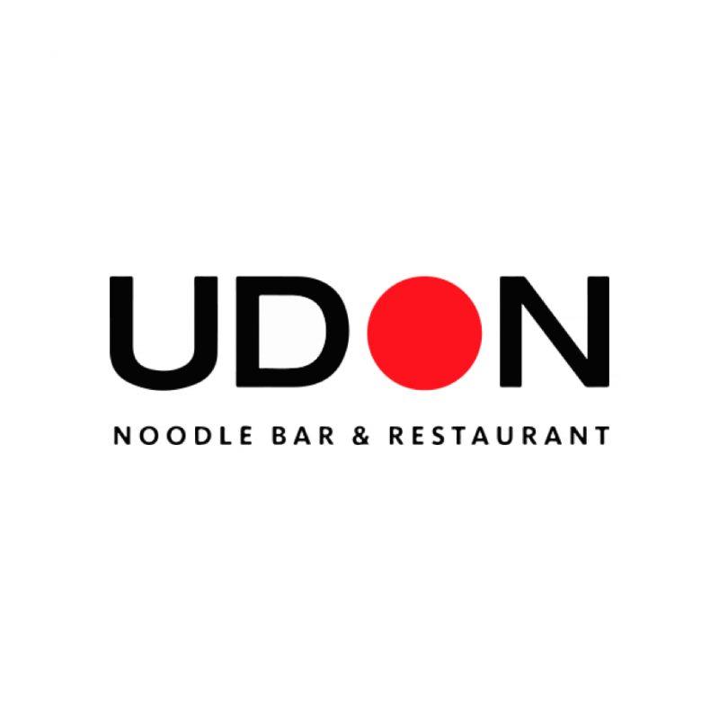 UDON forma part de CityXerpa Andorra!